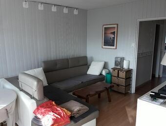 Vente Appartement 4 pièces 79m² La Roche-sur-Yon (85000) - photo