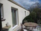 Vente Maison 4 pièces 106m² Mouilleron-le-Captif (85000) - Photo 8