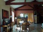 Vente Maison 6 pièces 200m² Les Essarts (85140) - Photo 6