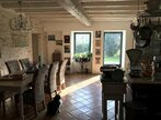 Vente Maison 5 pièces 303m²  - Photo 8