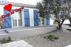 Vente Maison 5 pièces 98m² Mouilleron-le-Captif (85000) - Photo 1