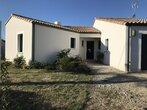 Vente Maison 4 pièces 100m² La Roche-sur-Yon (85000) - Photo 3