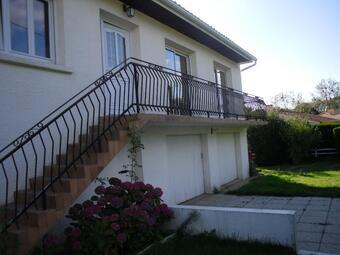 Vente Maison 4 pièces 90m² Le Champ-Saint-Père (85540) - Photo 1