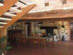 Vente Maison 4 pièces 180m² Saint-Sulpice-le-Verdon (85260) - Photo 6