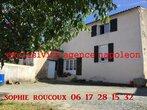 Vente Immeuble 4 pièces 146m² Sainte-Hermine (85210) - Photo 1