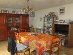 Vente Maison 5 pièces 95m² La Roche-sur-Yon (85000) - Photo 3
