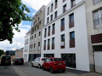 Location Appartement 4 pièces 80m² La Roche-sur-Yon (85000) - Photo 1