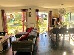 Vente Maison 4 pièces 100m² La Roche-sur-Yon (85000) - Photo 1