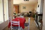 Vente Maison 6 pièces 110m² Les Essarts (85140) - Photo 5
