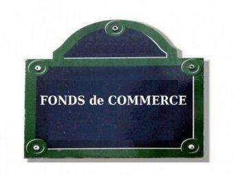 Vente Fonds de commerce 4 pièces Challans (85300) - photo