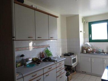 Vente Appartement 2 pièces 54m² La Roche-sur-Yon (85000) - photo