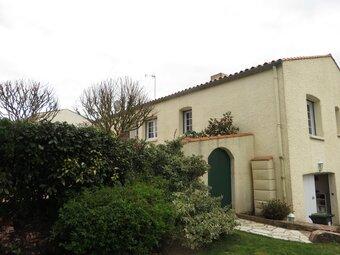 Vente Maison 6 pièces 133m² Venansault (85190) - Photo 1