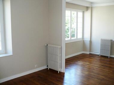 Location Appartement 3 pièces 63m² La Roche-sur-Yon (85000) - photo