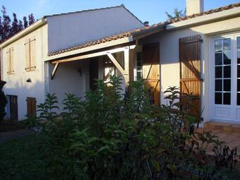 Vente Maison 4 pièces 93m² Mouilleron-le-Captif (85000) - Photo 1