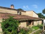 Vente Maison 4 pièces 180m² Saint-Sulpice-le-Verdon (85260) - Photo 5
