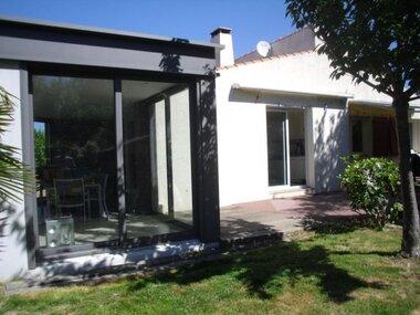 Vente Maison 4 pièces 110m² La Couture (85320) - photo