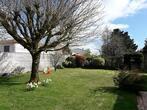 Vente Maison 5 pièces 98m² Mouilleron-le-Captif (85000) - Photo 7