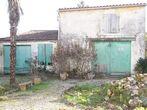 Vente Maison 18 pièces 350m² Arvert (17530) - Photo 9