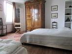 Vente Maison 8 pièces 290m² Arvert (17530) - Photo 9