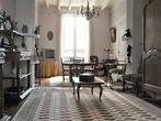 Sale House 10 rooms 290m² Arvert (17530) - Photo 3
