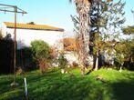 Sale House 18 rooms 350m² Arvert (17530) - Photo 9