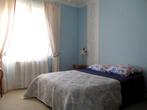Sale House 4 rooms 119m² Arvert (17530) - Photo 8