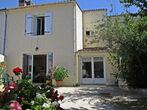 Vente Maison 5 pièces 122m² La Tremblade (17390) - Photo 1