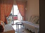 Vente Maison 7 pièces 146m² La Tremblade (17390) - Photo 7