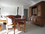 Sale House 6 rooms 158m² Arvert (17530) - Photo 4
