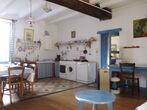 Vente Maison 4 pièces 130m² Chaillevette (17890) - Photo 2