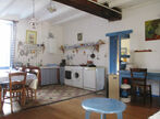 Sale House 4 rooms 130m² Chaillevette (17890) - Photo 2