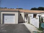 Vente Maison 3 pièces 85m² La Tremblade (17390) - Photo 8