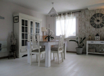 Sale House 6 rooms 138m² La Tremblade (17390) - Photo 3