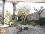 Sale House 18 rooms 350m² Arvert (17530) - Photo 2