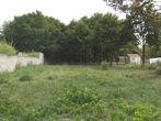 Sale Land 1 306m² Arvert (17530) - Photo 1