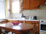 Sale House 4 rooms 119m² Arvert (17530) - Photo 6