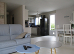 Sale House 6 rooms 138m² La Tremblade (17390) - Photo 2