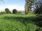 Sale Land 1 274m² Arvert (17530) - Photo 2