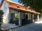 Vente Maison 7 pièces 170m² La Tremblade (17390) - Photo 2