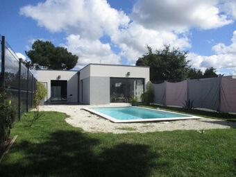 Vente Maison 4 pièces 111m² Arvert (17530) - Photo 1