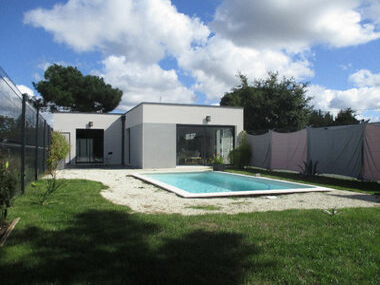 Vente Maison 4 pièces 111m² Arvert (17530) - photo