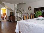 Vente Maison 5 pièces 122m² La Tremblade (17390) - Photo 3