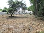 Sale Land 1 254m² La Tremblade (17390) - Photo 2