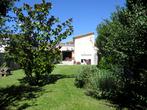 Sale House 7 rooms 146m² La Tremblade (17390) - Photo 1