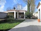 Sale House 6 rooms 158m² Arvert (17530) - Photo 1