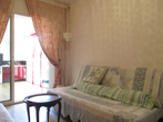 Sale House 7 rooms 146m² La Tremblade (17390) - Photo 8