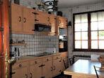 Sale House 10 rooms 290m² Arvert (17530) - Photo 7