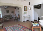 Sale House 8 rooms 290m² Arvert (17530) - Photo 2