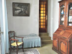 Sale House 10 rooms 290m² Arvert (17530) - Photo 5
