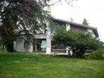 Vente Maison 7 pièces 195m² Arvert (17530) - Photo 1